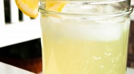 Lemonade Wallpaper For IPhone Free