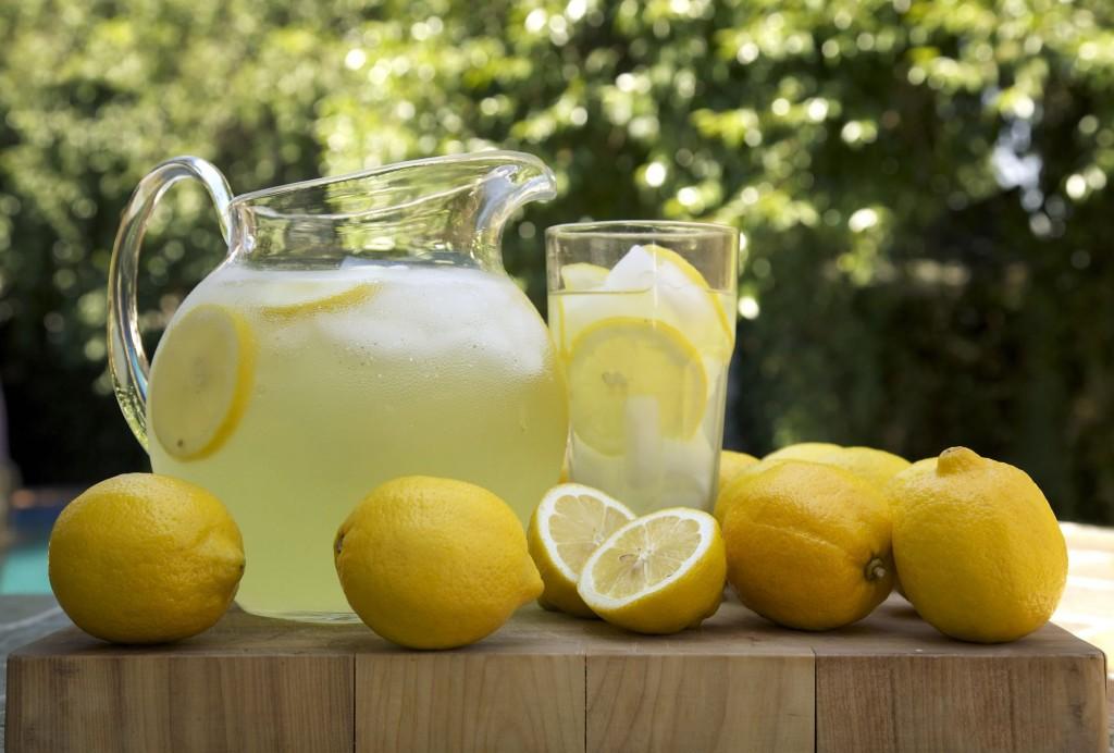 Lemonade wallpapers HD