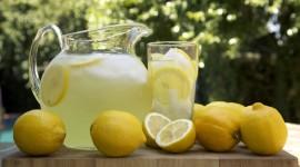 Lemonade Wallpaper For PC