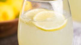 Lemonade Wallpaper HQ