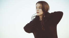 MEG MYERS Wallpaper Background