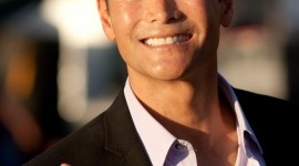 Mark Dacascos Wallpaper For IPhone 6 Download