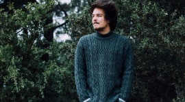 Milky Chance Wallpaper Download Free