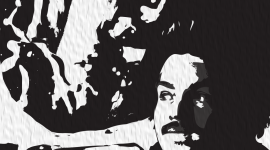 Milky Chance Wallpaper For PC