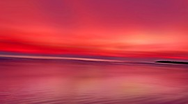 Nature Twilight Image Download