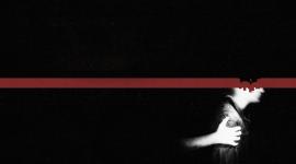 Nine Inch Nails Desktop Wallpaper For PC