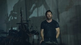 Nine Inch Nails High Quality Wallpaper