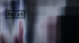 Nine Inch Nails Wallpaper 1080p