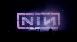 Nine Inch Nails Wallpaper Background