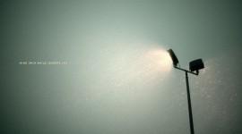 Nine Inch Nails Wallpaper Full HD