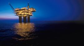 Petroleum Wallpaper 1080p
