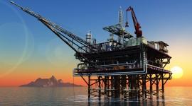 Petroleum Wallpaper Background