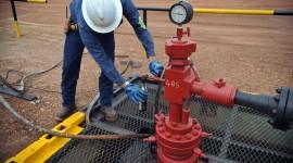 Petroleum Wallpaper Download