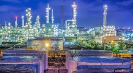 Petroleum Wallpaper Download Free