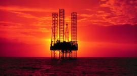 Petroleum Wallpaper For PC