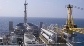 Petroleum Wallpaper Gallery
