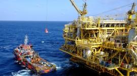 Petroleum Wallpaper HD