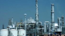 Petroleum Wallpaper High Definition