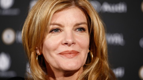 Rene Russo wallpapers high quality