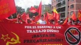 Revolution In Venezuela Wallpaper Download