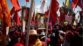 Revolution In Venezuela Wallpaper Gallery