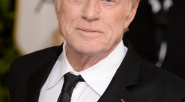 Robert Redford Wallpaper For IPhone Free