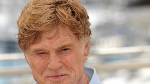 Robert Redford wallpapers high quality