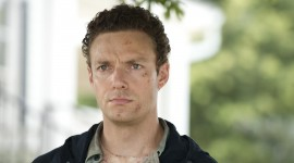 Ross Marquand High Quality Wallpaper