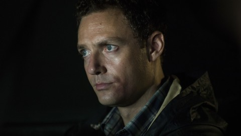 Ross Marquand wallpapers high quality