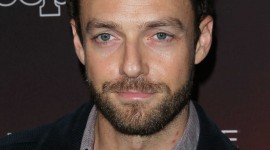 Ross Marquand Wallpaper For IPhone Download
