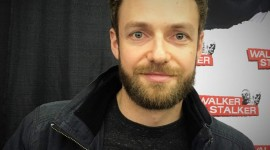 Ross Marquand Wallpaper HD