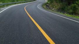 Serpentine Road Best Wallpaper
