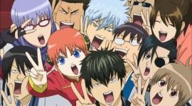Shoumetsu Toshi Picture Download
