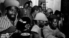 Ska Reggae Best Wallpaper