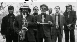 Ska Reggae Wallpaper Download