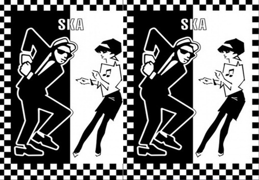 Ska Reggae wallpapers HD