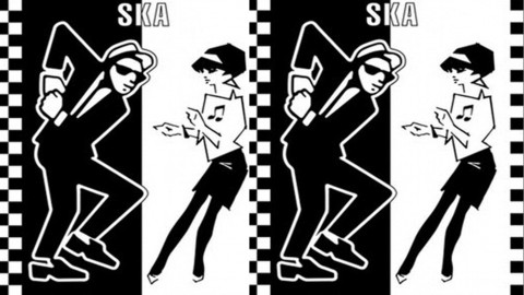 Ska Reggae wallpapers high quality