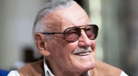 Stan Lee Wallpaper Download
