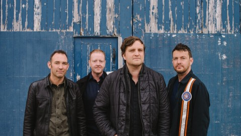 Starsailor wallpapers high quality