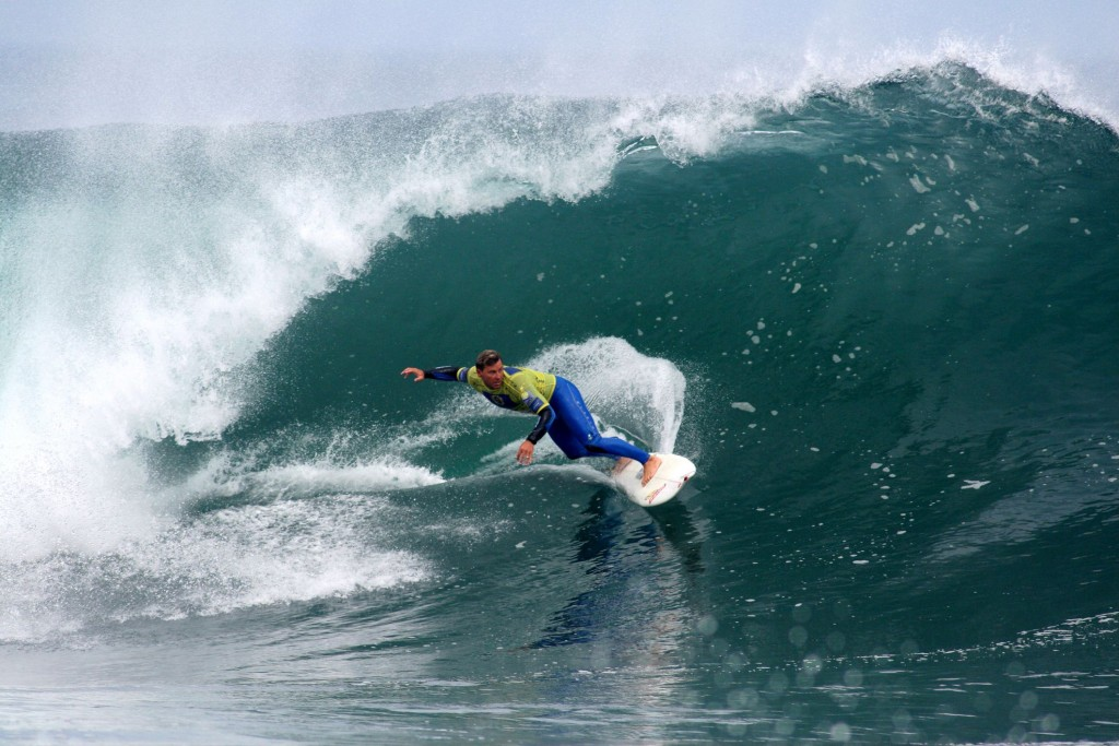 Surfing In South America wallpapers HD