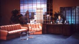 Talk Show Wallpaper 1080p