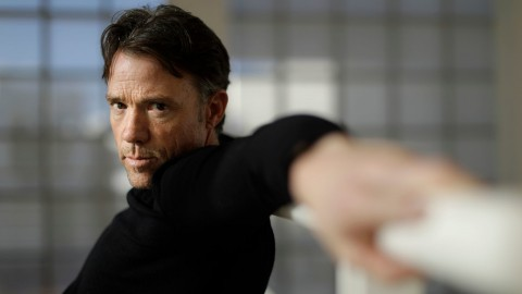 Terry Notary wallpapers high quality