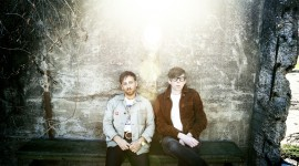 The Black Keys Wallpaper Gallery