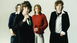 The Kooks Wallpaper For Desktop
