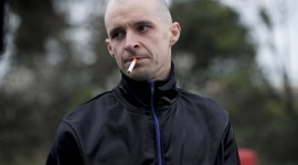 Tom Vaughan-Lawlor High Quality Wallpaper