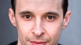 Tom Vaughan-Lawlor Wallpaper For IPhone