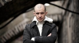Tom Vaughan-Lawlor Wallpaper Free