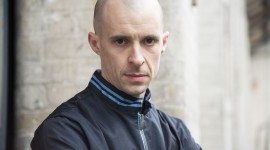Tom Vaughan-Lawlor Wallpaper HD
