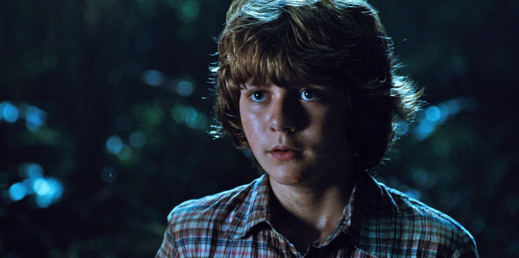 Ty Simpkins wallpapers HD
