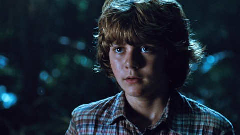 Ty Simpkins wallpapers high quality
